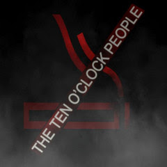 the ten o'clock people