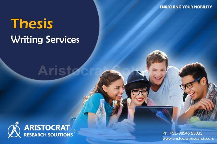 Aristocrat Research