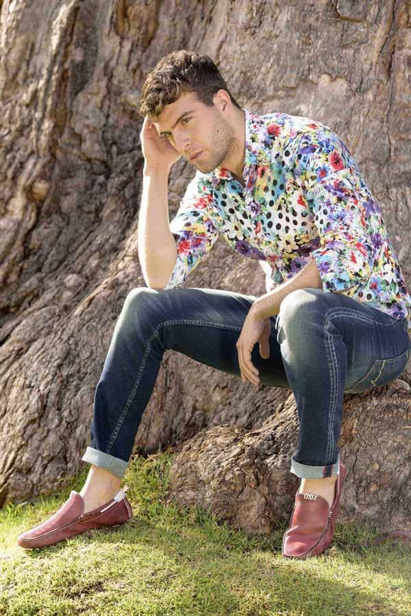 Calzado-masculino-color-diseño-imponen-temporada