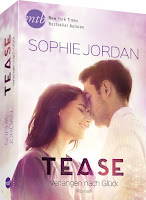 http://www.amazon.de/Tease-Verlangen-Bestseller-Autoren-Romance/dp/3956492277/ref=sr_1_1_twi_per_1?ie=UTF8&qid=1443276789&sr=8-1&keywords=tease+verlangen+nach+gl%C3%BCck