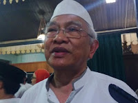 """Gus Mus Nilai SE Kapolri tentang """"Hate Speech"""" Baik, asalkan...."""