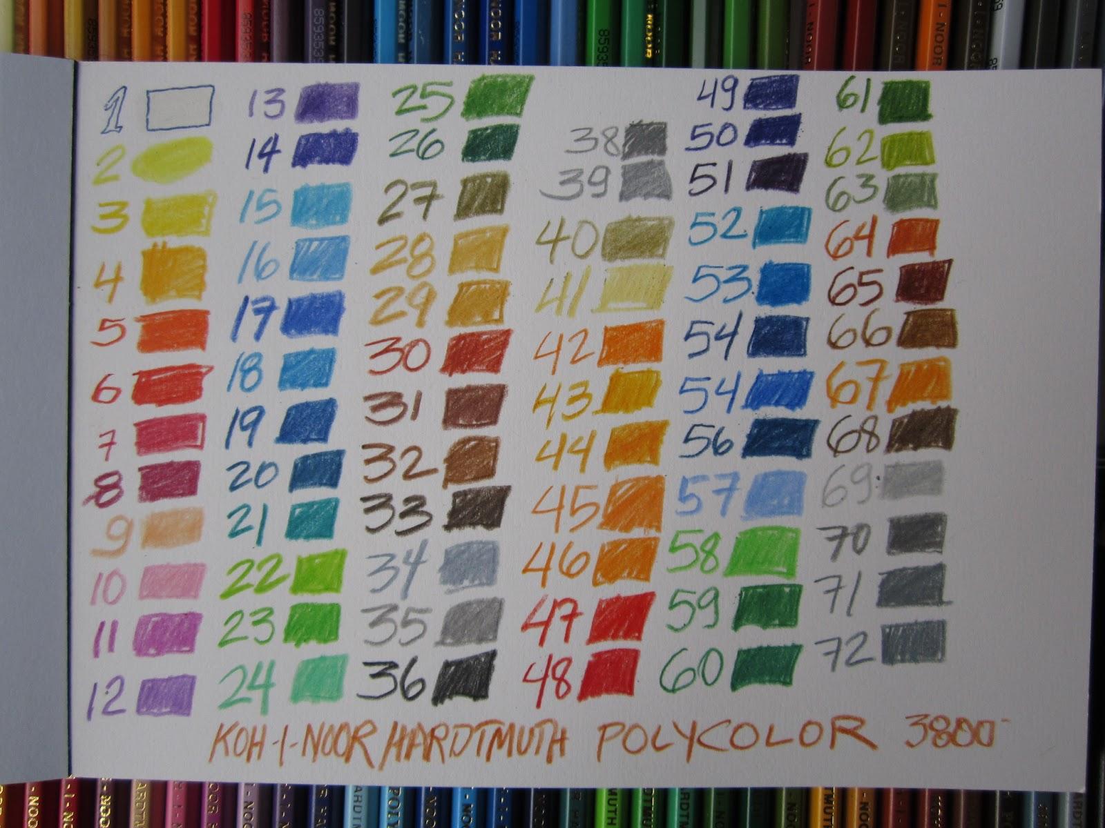 http://1.bp.blogspot.com/-RRC9nvM5jYM/UVhNGosp5OI/AAAAAAAAAlo/dCF7k8WCrjI/s1600/color+chart.JPG