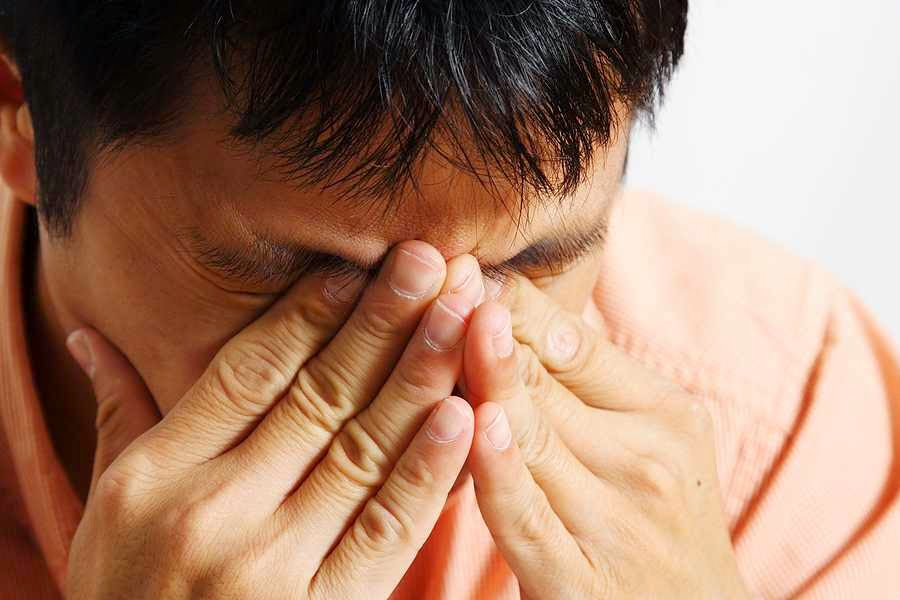Top 10 Home Remedies to Reduce Eye Strain