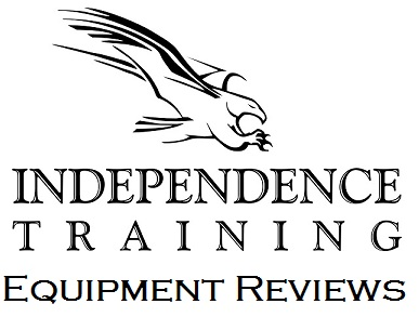 Equipment Reviews