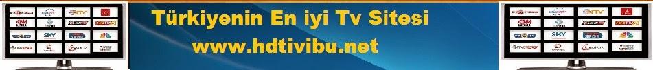 Bedava Tv izle-Canlı Tv izle