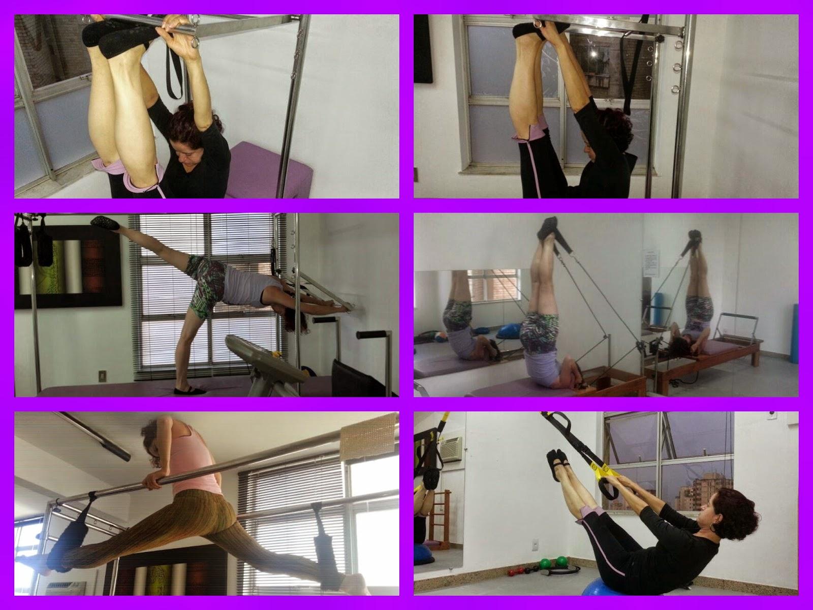 Pilates, corpo, autoestima, exercícios físicos, prazer