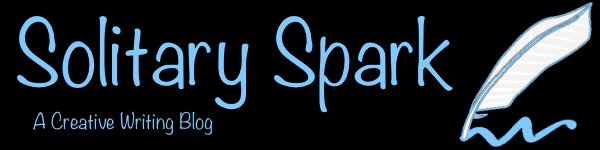 Solitary Spark
