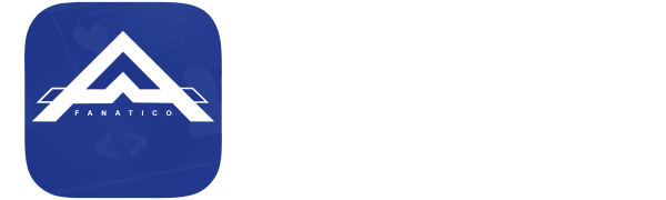 AndroFanaticos