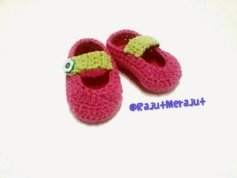 Sepatu Rajut Bayi, Crochet Baby Booties, Crochet Baby Booties for Baby Girl, Sepatu Rajut, Sepatu bayi rajut