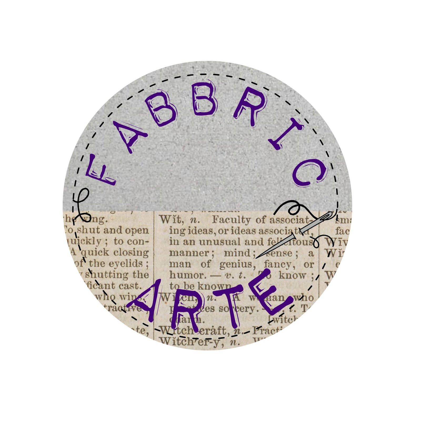 Fabbric-Arte