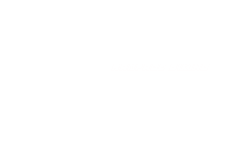 rampage biking