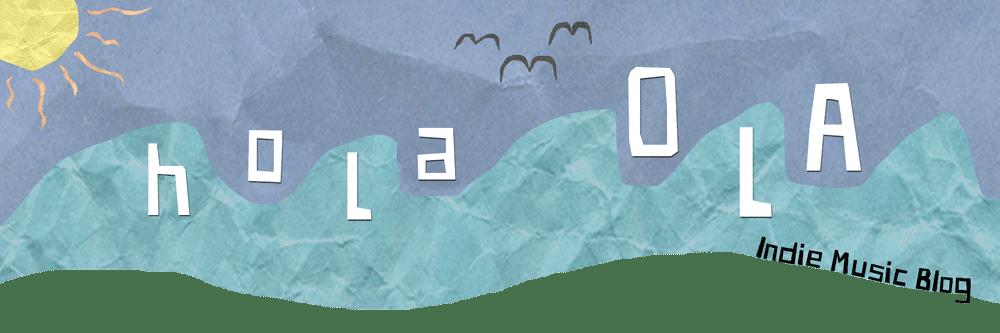 holaOLA