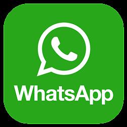 Direct WhatsApp