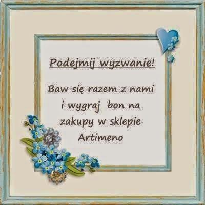 http://artimeno.blogspot.com/2015/01/wyzwanie-32-dziecko.html