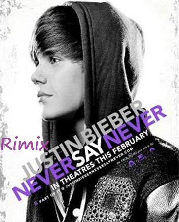 justin bieber bulge pictures. Justin Bieber And
