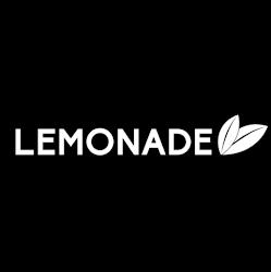 Lemonade ♥