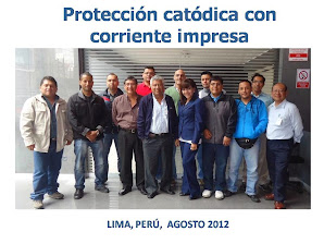 LIMA, PERÚ, AGOSTO 2012