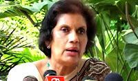 "Entire nation knows ""Helping Hambantota"" mavericks"