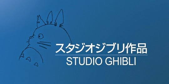 Hayao Miyazaki, Ghibli, Actu Ciné, Cinéma,