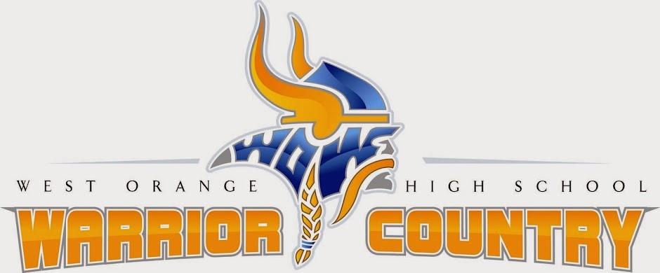 West Orange Lacrosse