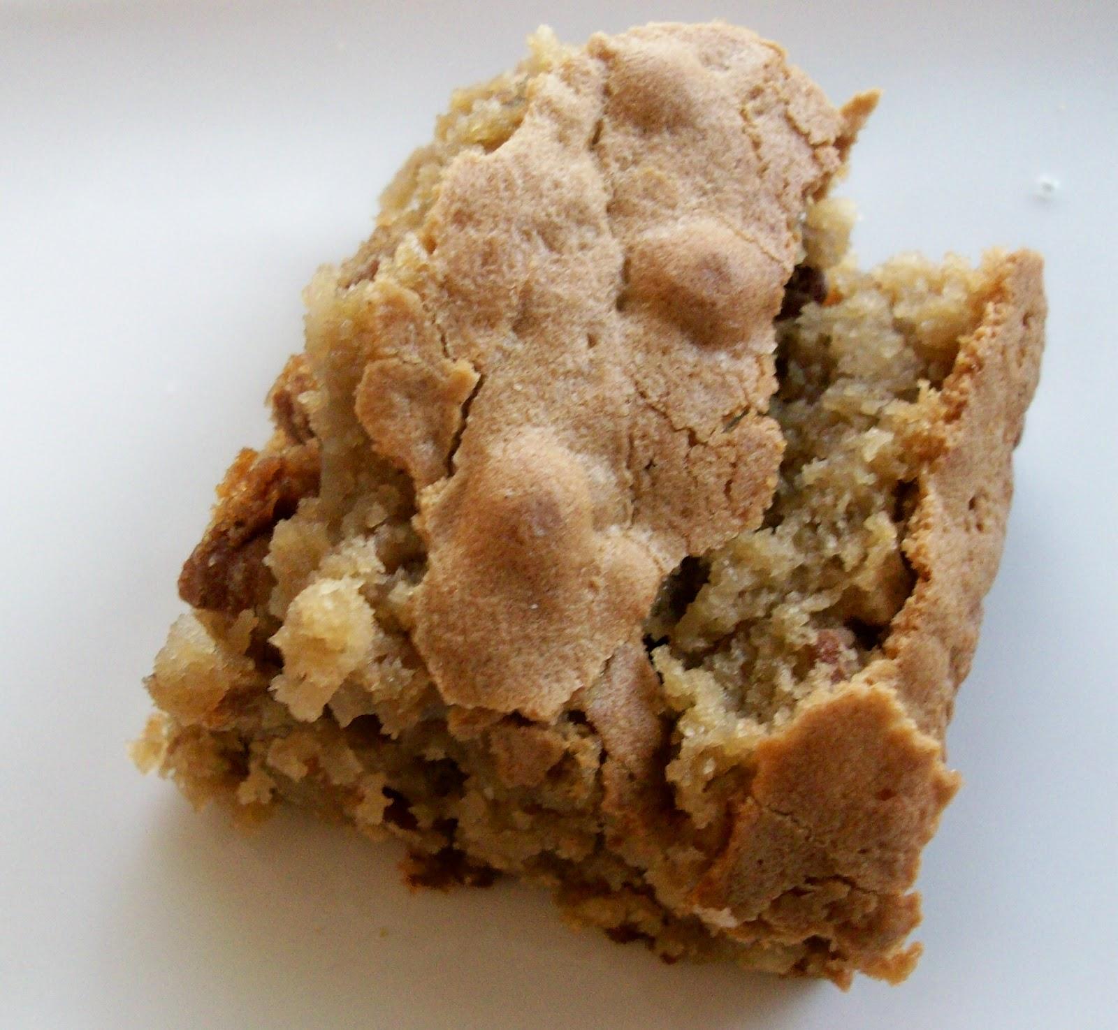 Sad Cake Recipe Bisquick