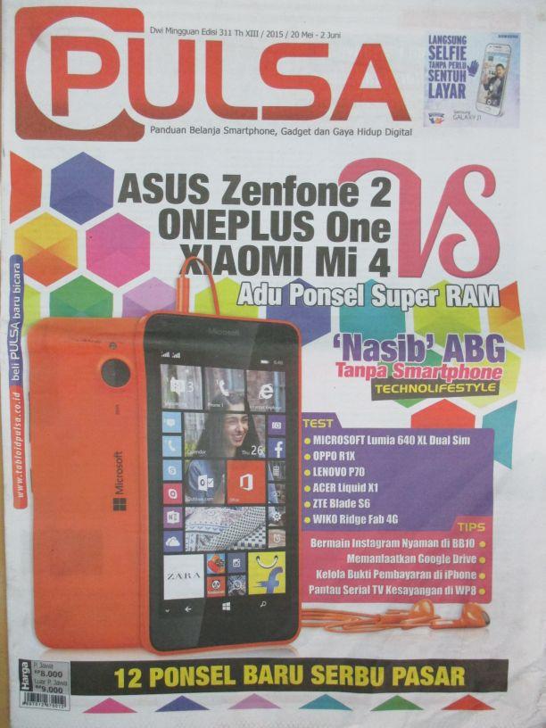 tabloid pulsa edisi juni   newhairstylesformen2014