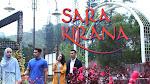 Sara Kirana