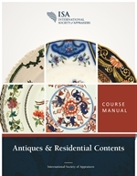 http://www.isa-appraisers.org/education/course-materials/product/2/a-guide-to-identification-and-evaluation-of-antiques-and-residential-contents
