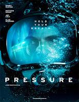 Pressure (2015) [Vose]