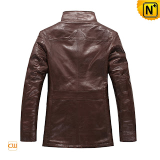mens brown sheepskin coat /></a></div><br /> <div class=