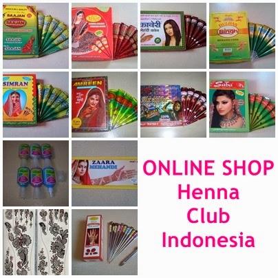 http://hennaclubindonesia.blogspot.in/p/untuk-pertanyaan-pemesanan-produk.html