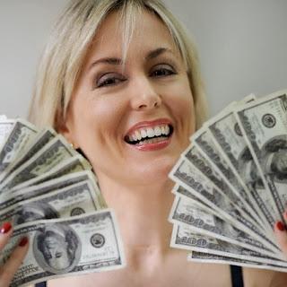 Cash Advance Loan But Be Careful