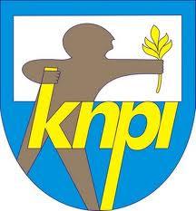 DPD  K N P I