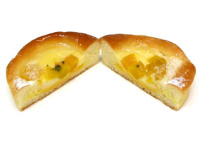 瀬戸内レモン&スイートマンゴー | DONQ(ドンク)