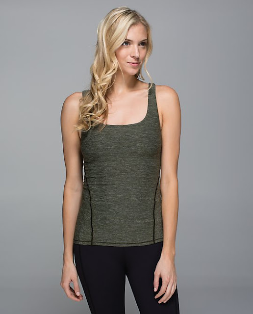 lululemon amala-tank fatigue