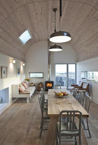 House No.7 by Denizen Works