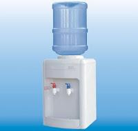 Tips Memilih Dispenser Berkualitas