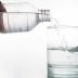 4 astuces pour boire plus d'eau quand on n'aime pas l'eau