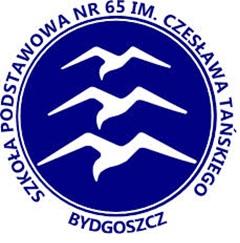 Dot Day w SP 65 Bydgoszcz