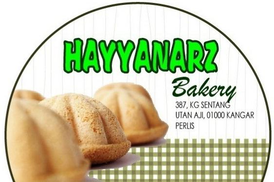Hayyanarz Bakery