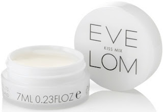 lola's secret beauty blog: Space NK Birthday Gift for N.dulge Members: Eve Lom Kiss Mix!