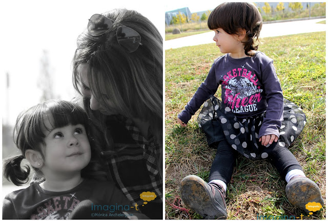 maternidad, imagina-t, fotografia, sesion de fotos, zaragoza, foto familiar