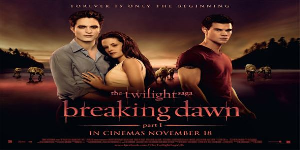 the twilight saga eclipse full movie in hindi download