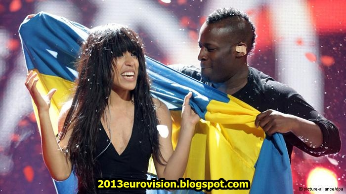 erovizyon,+erovizyon+resim,eurovision,eurovision+resim,eurovision+2013,eurovision+2013+resimleri,eurovision+images,eurovision+2013+images+(1).jpg (700×394)
