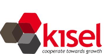 Lowongan Kerja IT Support di Koperasi Telkomsel – Semarang