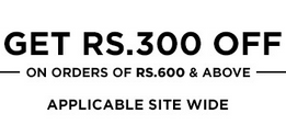 Buy Get Rs.200 Off on order above Rs.400 Sitewide at Pepperfry : Buy To Earn