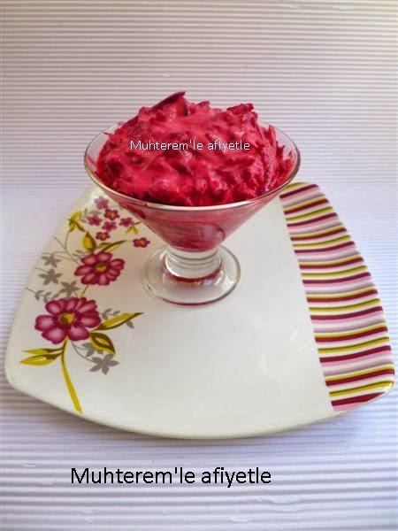 pembe sultan salatası
