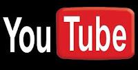 Pasang Youtube Autoplay
