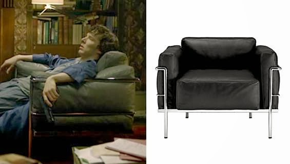 http://www.sherlockology.com/props/sherlocks-chair