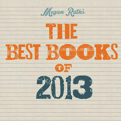 Best Books of 2013- http://alohamoraopenabook.blogspot.com/